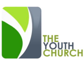 The Youth Church